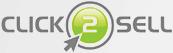 click2sell4-redigerad-1.png