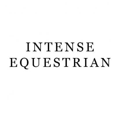 /intense-equestrian.jpg