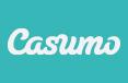 20 freespins på Casumo