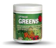 Optimum Greens