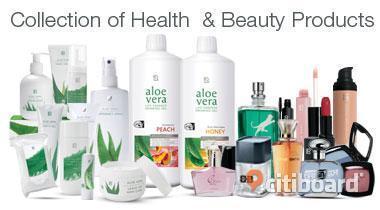 /lr-health-and-beauty-920192.jpg