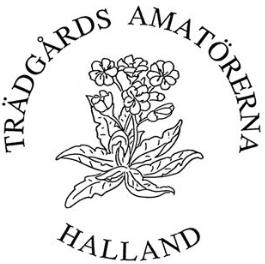 /sta-halland-medlemsblad.png