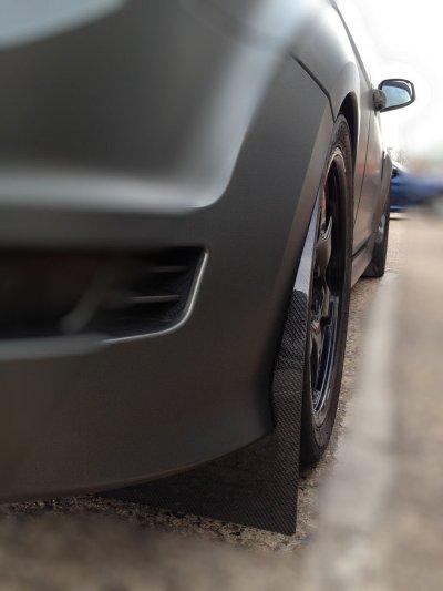 rs300-matt-1-blurred.jpg