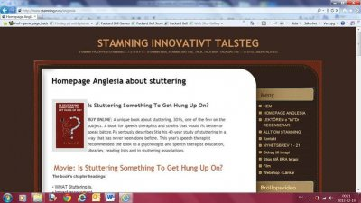 stamning-innovativ-talsteg.jpg