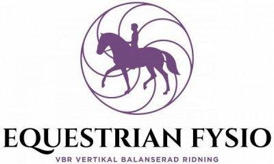 /equestrianfysio_logo_jpeg_original.jpg