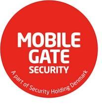 Vi samarbetar med mobile gate.