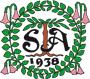 /sta_logotyp_90.png