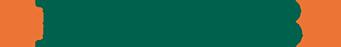PEAB logga