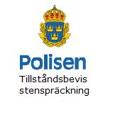 polisen-1.png