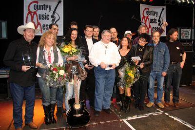cmm-2011-awards-162-1.jpg