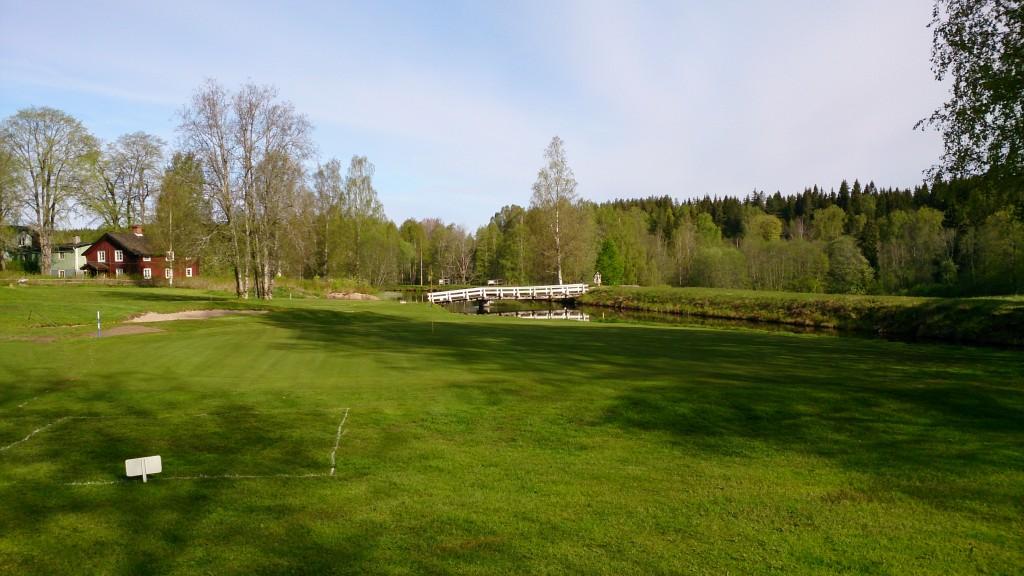 Slutsaluten söndag 20/9. Första start 10:00