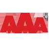 god kreditvärdighet AAA