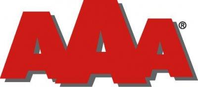 Högsta kreditbetyg AAA