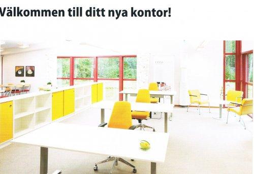 kontorsmoblerr-fran-lanab-design.jpg