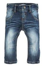 Jeans emil