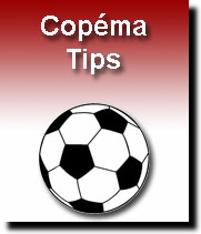 tips4.jpg