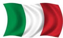 italiens-flagga.png