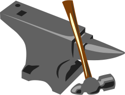 250px-blacksmith-anvil-hammer-svg.png