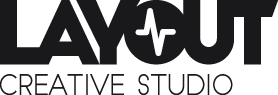 LAYOUT - creative studio