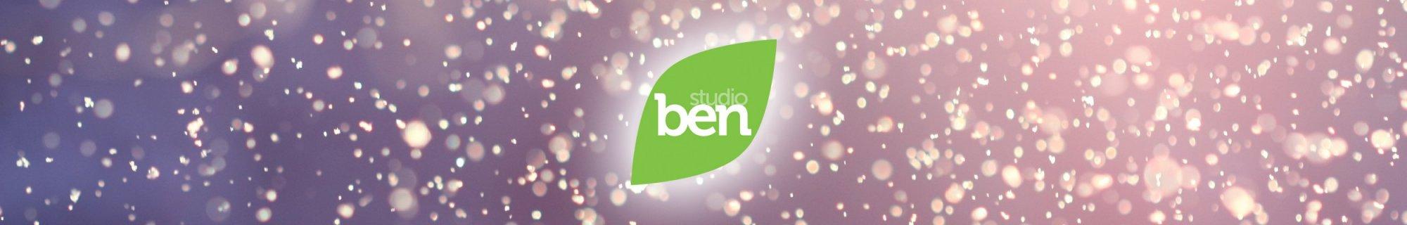 Studio BEN