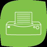 Printmedia (DTP)