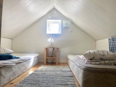 /loftet.jpg