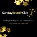 The Sunday Brunch Club is Edinburgh's