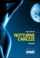 Sergio Bissoli - Notturne carezze