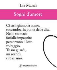 Lia Manzi - Sogni d'amore
