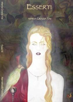 Maria Grazia Vai - Esserti