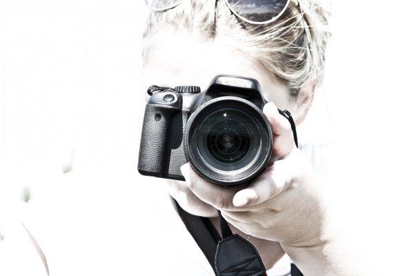 d0aff54777dc Min passion. Välkommen till denna lilla fotoblogg!