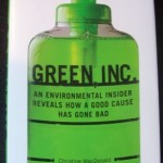 green inc