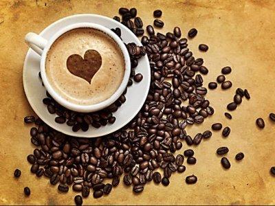/kaffe.jpg