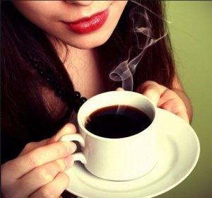 /ma-bra-genom-att-dricka-kaffe.jpg