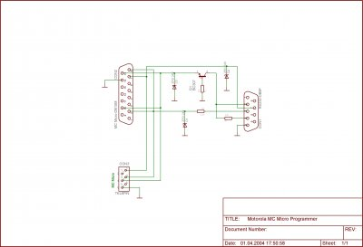 motorola-mc-micro-programmer.jpg