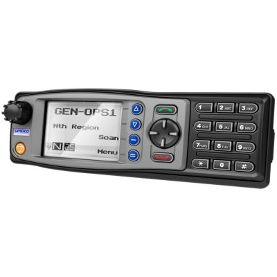 /products_3675_9030-control-head-kit_0.jpg