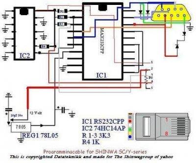 dantronik-adapter-1.jpg