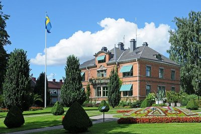 dödsbo-uppköp Katrineholm, bild