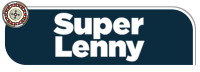 /superlenny-knapp.png