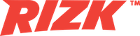 /rizk-logotyp.png