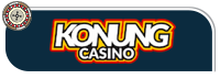 /konung-casino-blue.png