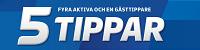 5TIPPARV75
