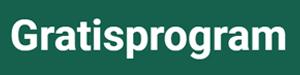 GS75 Gratisprogram