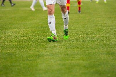 /fotboll.jpg