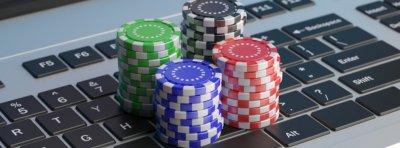 Mobilcasino - Spela casino hos svenska mobilcasinon
