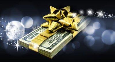 /casino-bonus.jpg