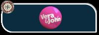 /svea-logo_155x50.png