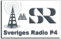 /sveriges-radio-p4.jpg
