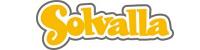 SOLVALLATIPS - SPANTES TIDIGA TANKAR