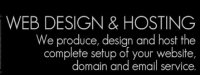 /webdesignmanymoods.jpg